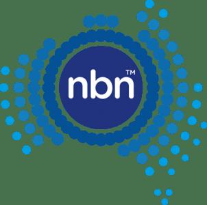 Hi-Tech Fibre & Data - The National Broadband Network (NBN)